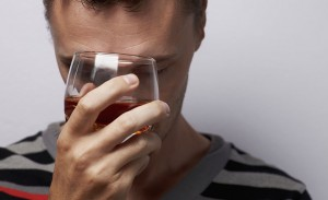 IBS and Drinking Alcohol