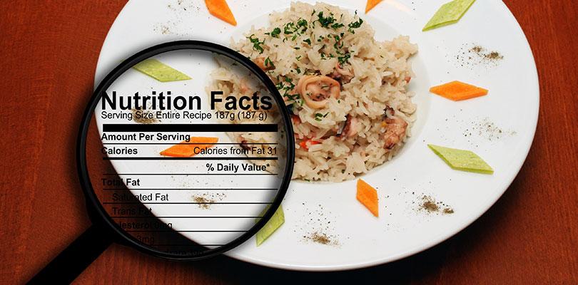 Try a Low FODMAP Diet