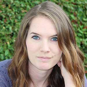 Katrina Hodgins